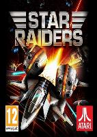 Star Raiders (PC) DIGITAL