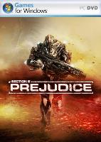 Section 8: Prejudice (PC) DIGITAL