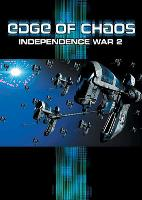 Independence War 2: Edge of Chaos (PC) DIGITAL