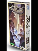 Karetní hra Dixit: 7. rozšíření - Revelations