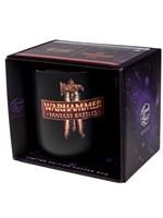 Hrnek Warhammer Fantasy Battle