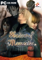 Shadow of Memories (PC)