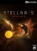 Stellaris: Leviathan Story Pack (PC DIGITAL) (PC)