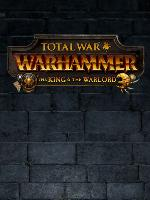 Total War: WARHAMMER – The King and The Warlord (PC) DIGITAL