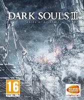 DARK SOULS III: Ashes of Ariandel   (PC DIGITAL)