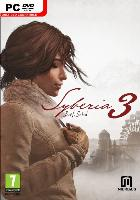 Syberia 3 (PC/MAC) DIGITAL