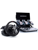 Volant Thrustmaster T500 RS (PS3, PC)