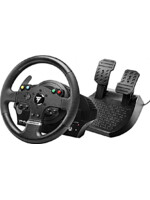 Volant Thrustmaster TMX Force Feedback (XONE, PC)