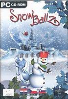 SnowBallz (PC)