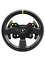 Volant Thrustmaster TM Leather 28 GT Add-On pro T300/T500/TX Ferrari 458 (PC)