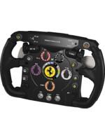 Volant Thrustmaster F1 Add-On pro T300/T500/TX Ferrari 458
