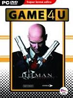 Hitman 3: Contracts (PC)