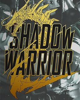 Shadow Warrior 2 (DIGITAL)