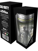 Cestovní hrnek Call of Duty: Infinite Warfare