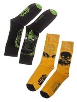 Ponožky Star Wars - Rogue One