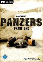 Codename: Panzers (PC)