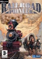 Railroad Pioneer (PC)