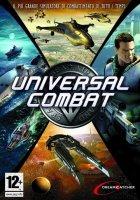 Universal Combat (PC)
