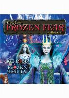 Living Legends: The Frozen Fear Collection (PC) DIGITAL
