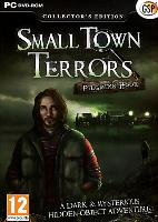 Small Town Terrors: Pilgrims Hook Collector's Edition (PC) DIGITAL