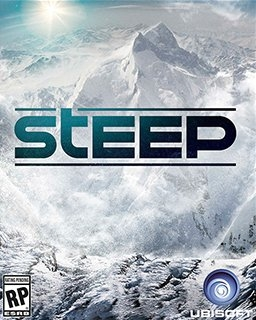 Steep (DIGITAL) (PC)