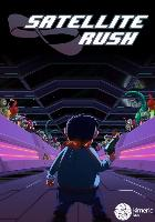 Satellite Rush (PC/MAC/LX) DIGITAL