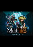 Metal Tales: Fury of the Guitar Gods (PC) DIGITAL