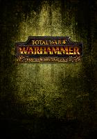 Total War: WARHAMMER - Realm of the Wood Elves Campaign Pack (PC) DIGITAL