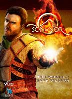 Son of Nor (PC/MAC/LX) DIGITAL