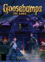 Goosebumps: The Game (PC) DIGITAL