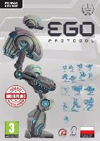 Ego Protocol (PC) DIGITAL