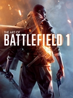 The Poster Collection - Battlefield 1