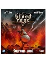 Desková hra Blood Rage: Soumrak bohů (PC)