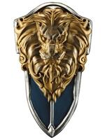 Štít Warcraft - Stormwind