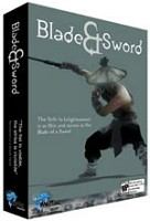 Blade and Sword (PC)