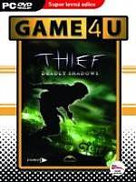 Thief 3: Deadly Shadows (PC)