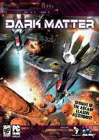 Dark Matter (PC) DIGITAL