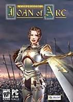 Johanka z Arku (PC)