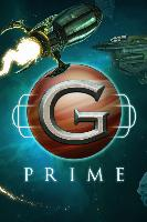 G Prime: Into the Rain  DIGITAL