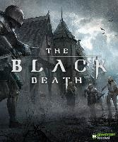 The Black Death (PC) DIGITAL