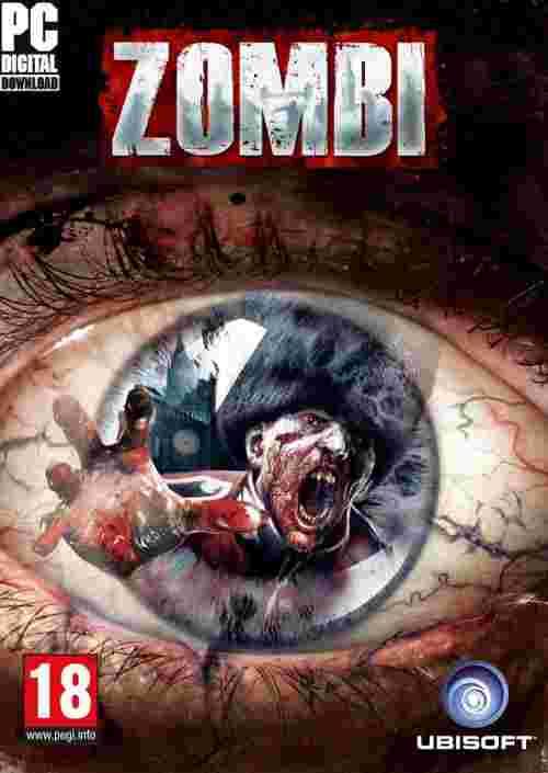 Zombi (PC) DIGITAL