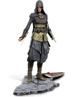 Figurka Assassins Creed Movie - Maria