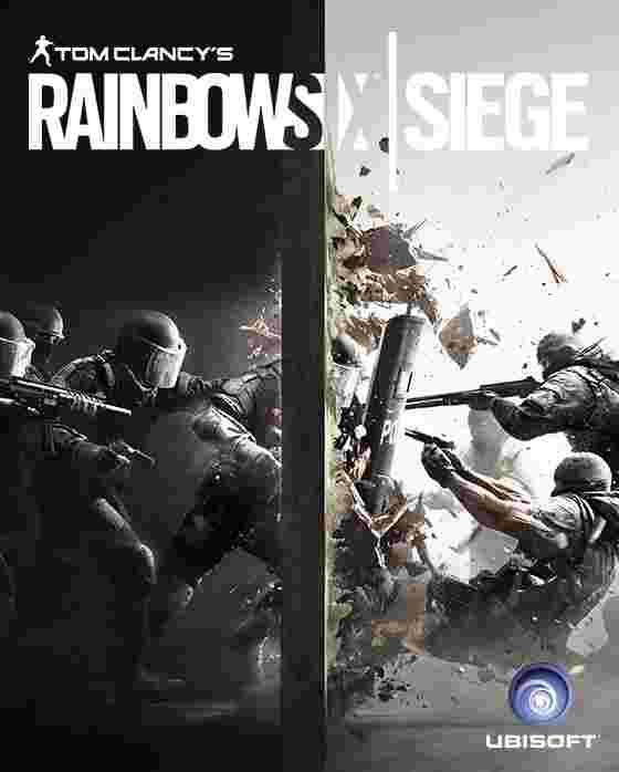Tom Clancys Rainbow Six: Siege - Gemstone Bundle (PC) DIGITAL