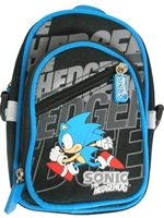 Batoh Sonic The Hedgehog - Mini Console