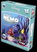 Walt Disney: Nemův podmořský svět zábavy (PC)