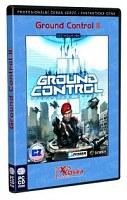 Ground Control 2 (nová eXtra Klasika) (PC)