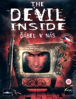 Devil Inside (PC)