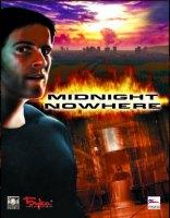 Midnight Nowhere (PC)
