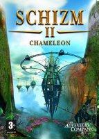 Schizm II: Chameleon (PC)