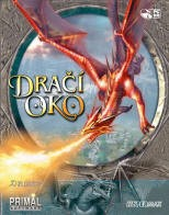 Dračí Oko - The I of the Dragon (PC)